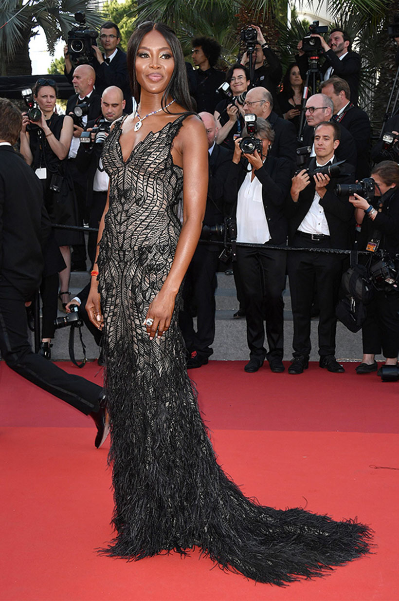 naomi_campbell_cannes_2017