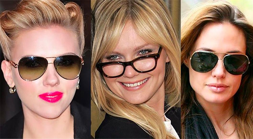 o-melhor-oculos-para-seu-rosto-2